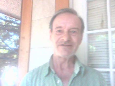 Ron Nadeau