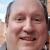 Profile picture of Ed Newman