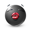 {black}:kiss: