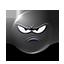 {black}:sulky: