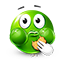 {green}:eat: