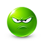 {green}:sulky: